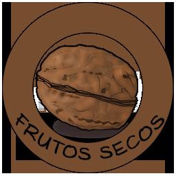 Alergenos a frutos secos
