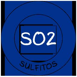 Alergia a los sulfitos