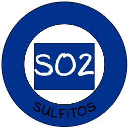 Alergia Sulfitos